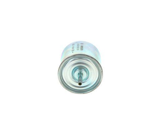 Palivový filter BOSCH 0 450 905 324 0 450 905 324