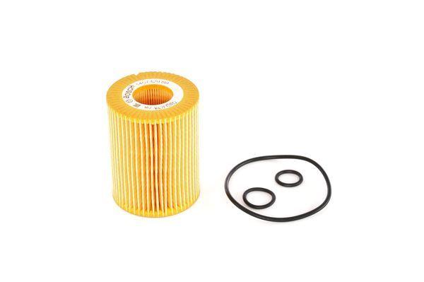 Olejový filter BOSCH 1 457 429 199 1 457 429 199