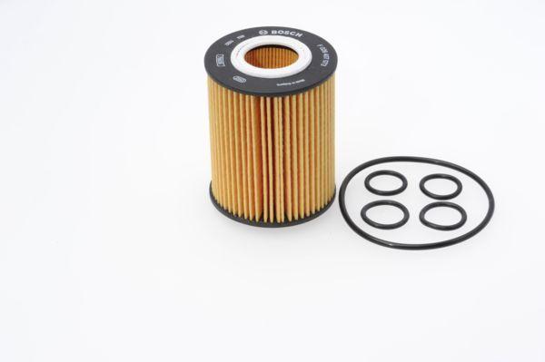 Olejový filter BOSCH F 026 407 073 F 026 407 073