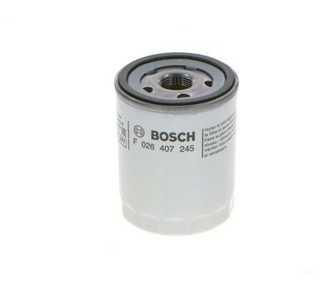 Olejový filter BOSCH F 026 407 245 F 026 407 245