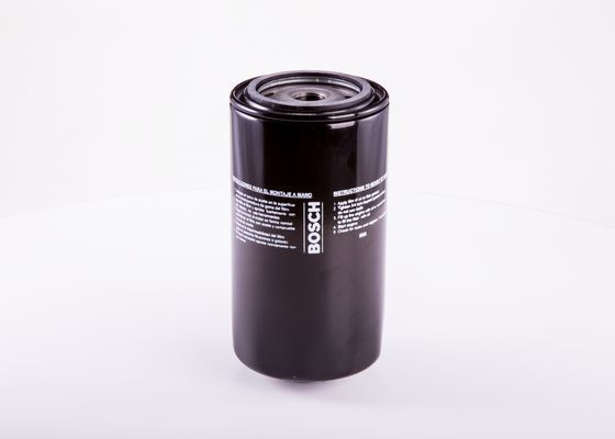 Senzor tlaku paliva BOSCH 0 261 230 110 0 261 230 110