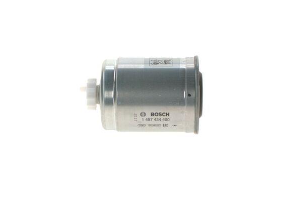 Palivový filter BOSCH 1 457 434 400 1 457 434 400