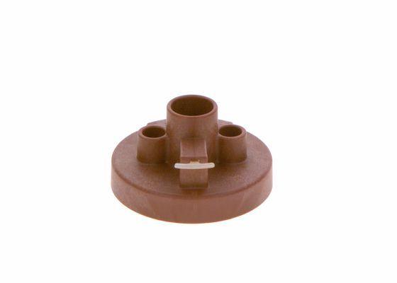 Vstrekovací ventil BOSCH 0 280 155 919 0 280 155 919