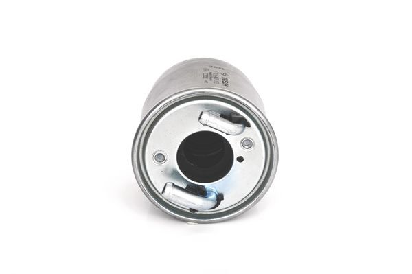 Palivový filter BOSCH F 026 402 103 F 026 402 103