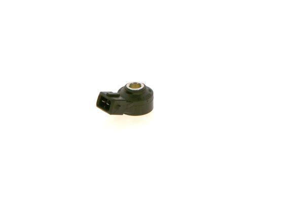 Senzor klepania BOSCH 0 261 231 224 0 261 231 224