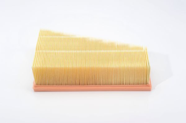 Vzduchový filter BOSCH F 026 400 109 F 026 400 109