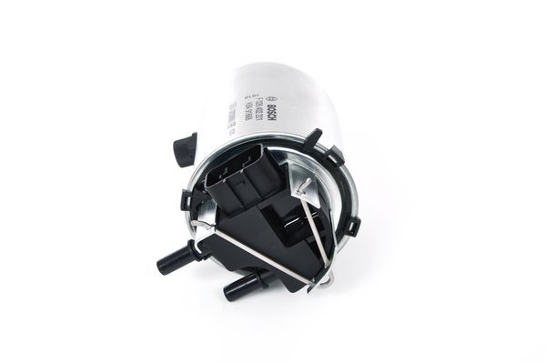 Palivový filter BOSCH F 026 402 201 F 026 402 201
