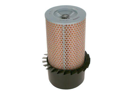Vzduchový filter BOSCH 1 457 429 033 1 457 429 033