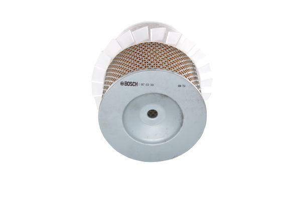 Vzduchový filter BOSCH 1 987 429 169 1 987 429 169