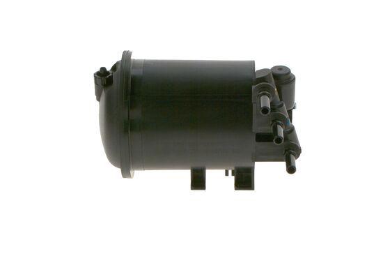Palivový filter BOSCH 0 450 906 461 0 450 906 461
