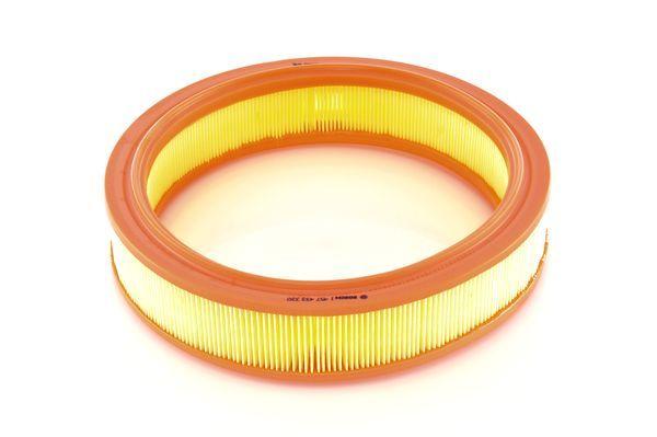 Vzduchový filter BOSCH 1 457 433 330 1 457 433 330