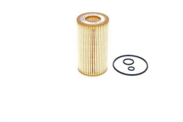 Olejový filter BOSCH F 026 407 070 F 026 407 070