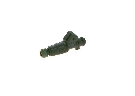 Vstrekovací ventil BOSCH 0 280 156 328 0 280 156 328