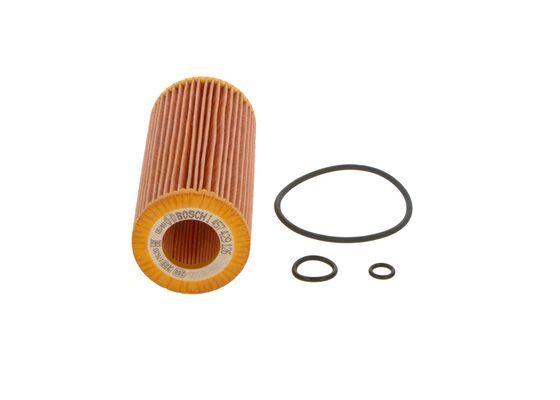 Olejový filter BOSCH 1 457 429 126 1 457 429 126