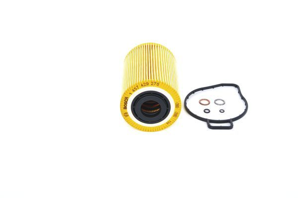 Olejový filter BOSCH 1 457 429 275 1 457 429 275