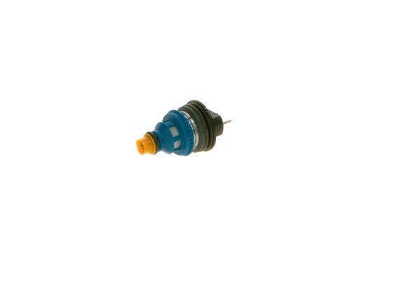 Vstrekovací ventil BOSCH 0 280 150 651 0 280 150 651