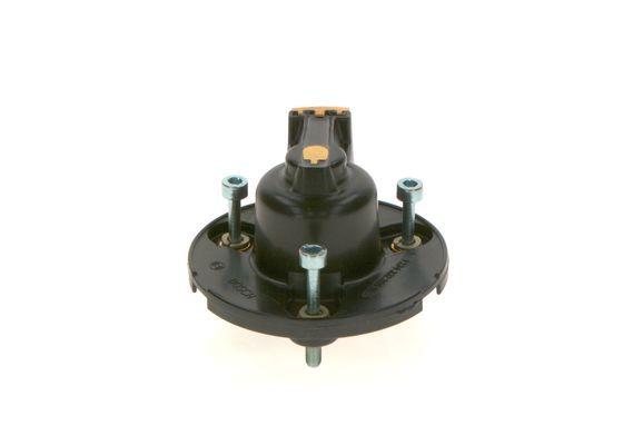 Palec (rotor) rozdeľovača zapaľovania BOSCH 1 234 332 389 1 234 332 389