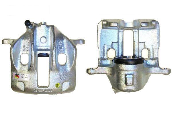 Vstrekovací ventil BOSCH 0 280 155 746 0 280 155 746