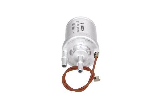 Palivový filter BOSCH F 026 403 013 F 026 403 013