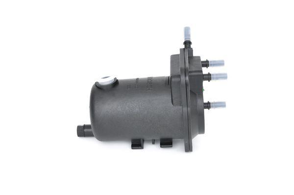 Palivový filter BOSCH 0 450 907 009 0 450 907 009