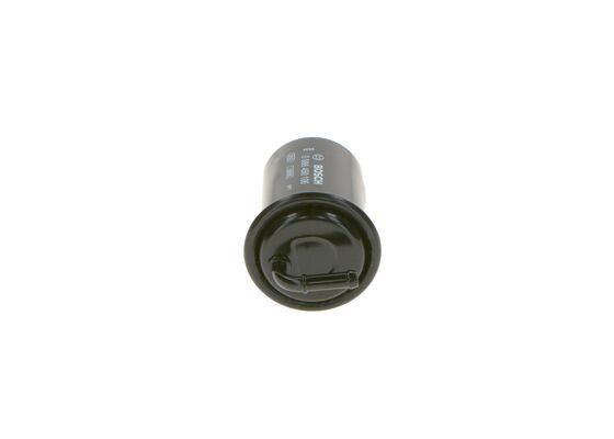 Palivový filter BOSCH 0 986 450 106 0 986 450 106