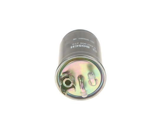Palivový filter BOSCH 0 450 906 274 0 450 906 274