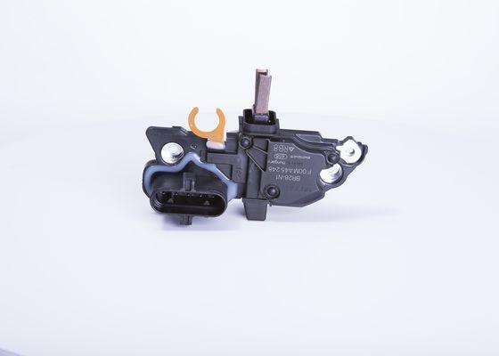 Regulátor alternátora BOSCH F 00M A45 248 F 00M A45 248