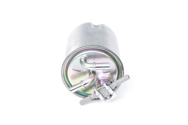Palivový filter BOSCH F 026 402 742 F 026 402 742