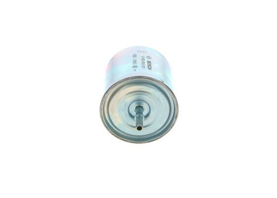 Palivový filter BOSCH 0 450 905 921 0 450 905 921