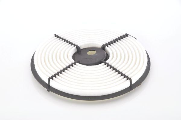 Vzduchový filter BOSCH 1 987 429 133 1 987 429 133