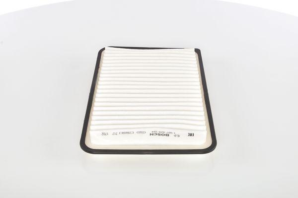 Vzduchový filter BOSCH 1 987 429 184 1 987 429 184