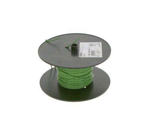 Palivový filter BOSCH 0 450 905 926 0 450 905 926