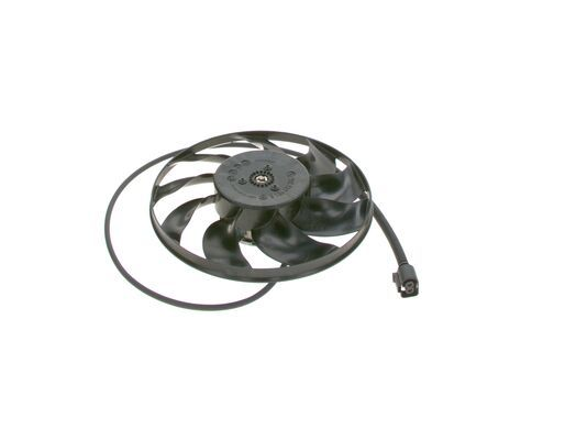 Elektromotor vetráka chladiča BOSCH 0 130 303 306 0 130 303 306