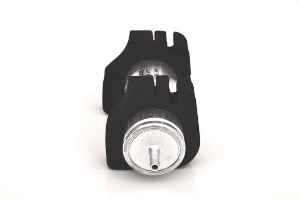 Palivový filter BOSCH F 026 402 111 F 026 402 111
