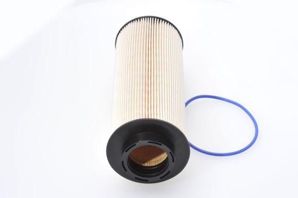 Palivový filter BOSCH F 026 402 032 F 026 402 032