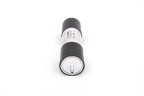 Palivový filter BOSCH F 026 402 066 F 026 402 066