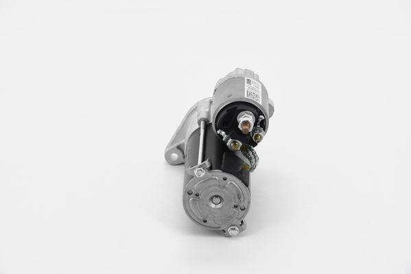 Vstrekovací ventil BOSCH 0 280 155 819 0 280 155 819