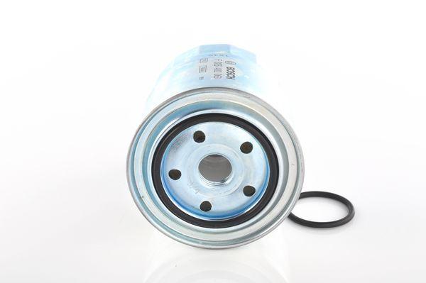 Palivový filter BOSCH F 026 402 063 F 026 402 063