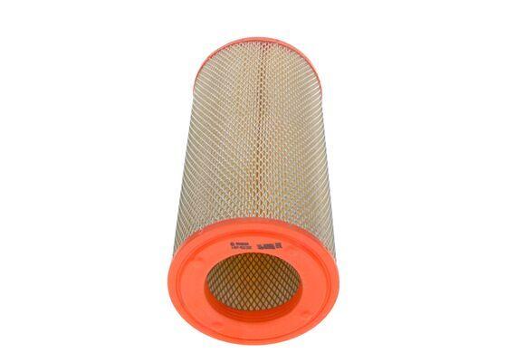 Vzduchový filter BOSCH 1 457 433 332 1 457 433 332