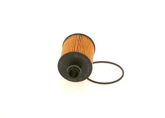 Olejový filter BOSCH F 026 407 095 F 026 407 095