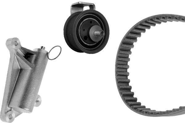 Regulačný ventil voľnobehu (Riadenie prívodu vzduchu) BOSCH 0 280 140 545 0 280 140 545