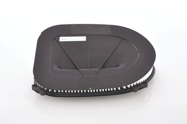 Vzduchový filter BOSCH F 026 400 366 F 026 400 366