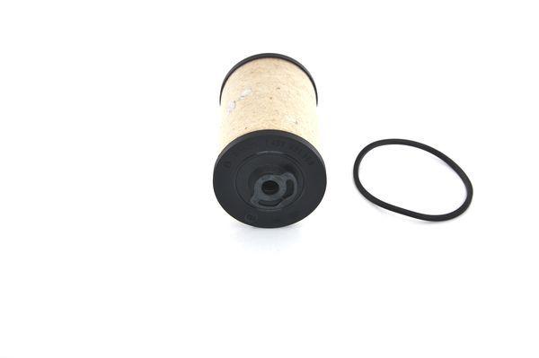 Palivový filter BOSCH 1 457 431 159 1 457 431 159