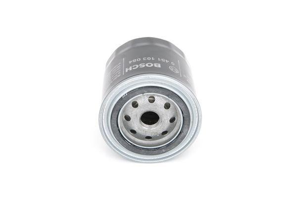 Olejový filter BOSCH 0 451 103 084 0 451 103 084