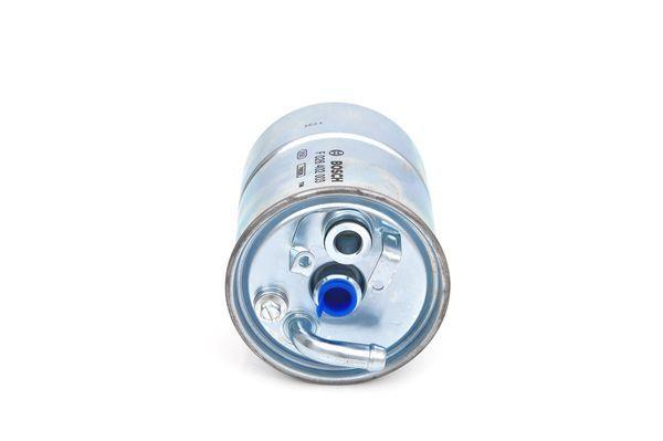 Palivový filter BOSCH F 026 402 003 F 026 402 003