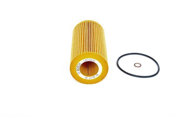 Olejový filter BOSCH 1 457 429 141 1 457 429 141