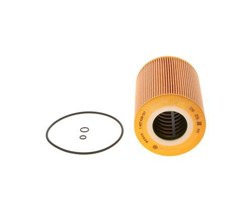 Olejový filter BOSCH 1 457 429 137 1 457 429 137
