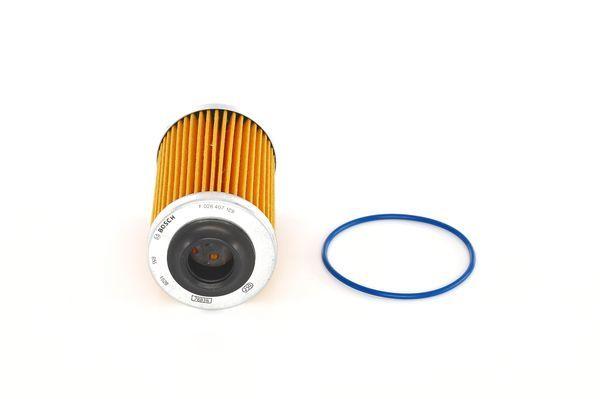 Olejový filter BOSCH F 026 407 109 F 026 407 109