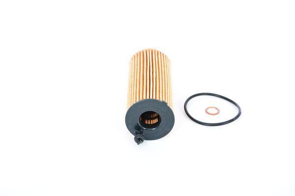 Olejový filter BOSCH F 026 407 205 F 026 407 205