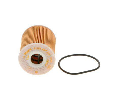 Olejový filter BOSCH F 026 407 226 F 026 407 226